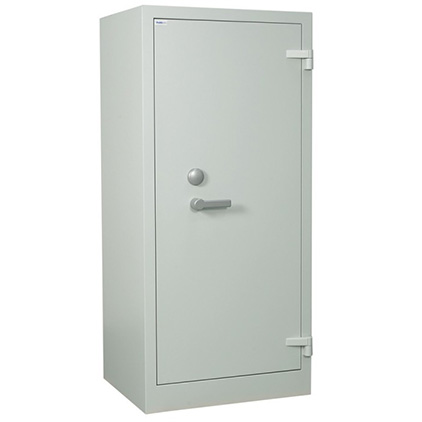 Chubb Archive 325 Fire Proof Cabinet