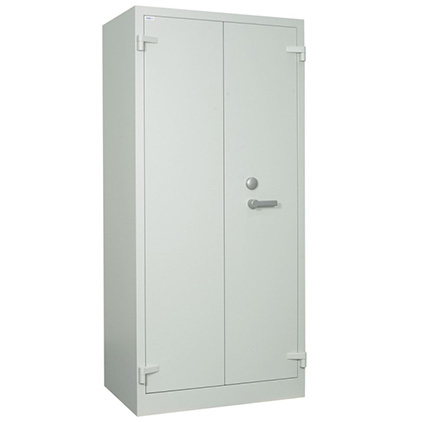 Chubb Archive 640 Fire Proof Cabinet