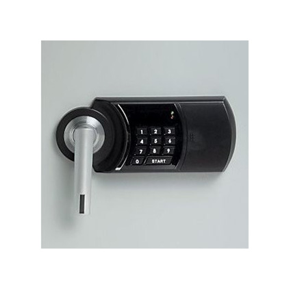 Fireproof Cabinets Chubb Safes Size 300E img3