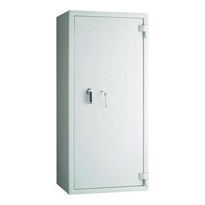 Fireproof Cabinet Atlas Defender 380