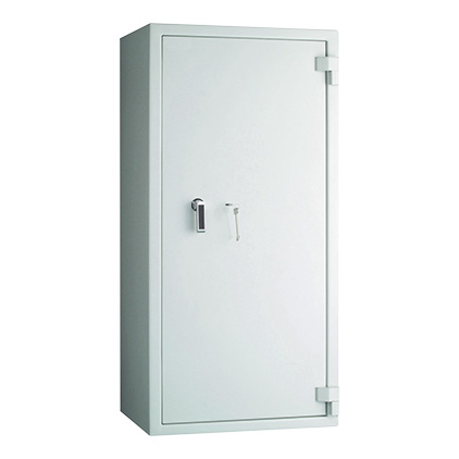 Fireproof Cabinet Atlas Defender 450