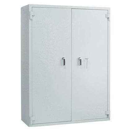 Fireproof Cabinet Atlas Defender 780